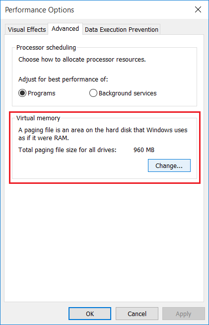 how-to-increase-pagefile-size-in-windows-5