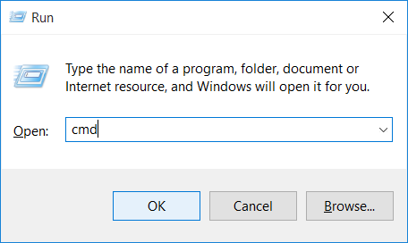 launch-command-prompt-in-windows-windows-10-2