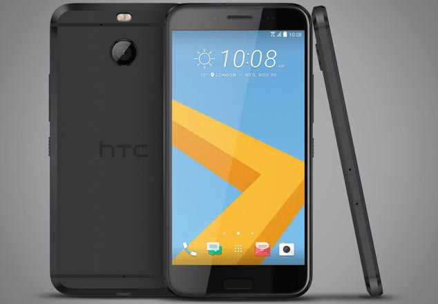 HTC 10 Evo Specifications